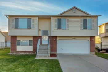Apartment Rentals In Kaysville Utah