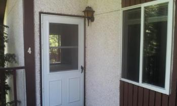Condo for Rent in Idaho Falls
