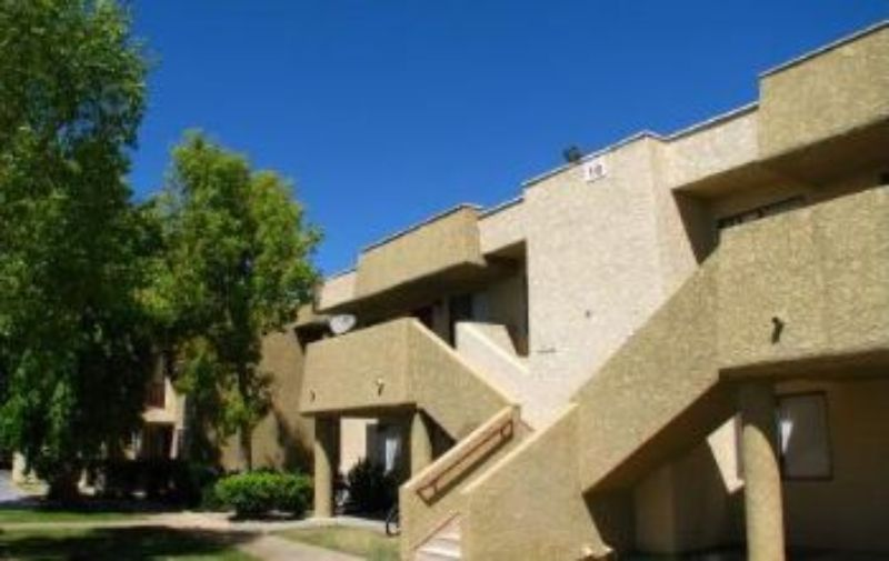 82-165 Doctor Carreon Blvd Indio CA Home for Lease