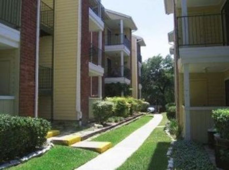 12300 Hymeadow Austin TX Apartment for Rent