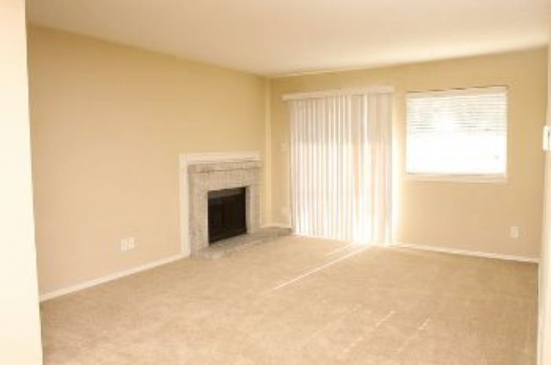 1500 W Eldorado Pkwy McKinney TX Apartment for Rent