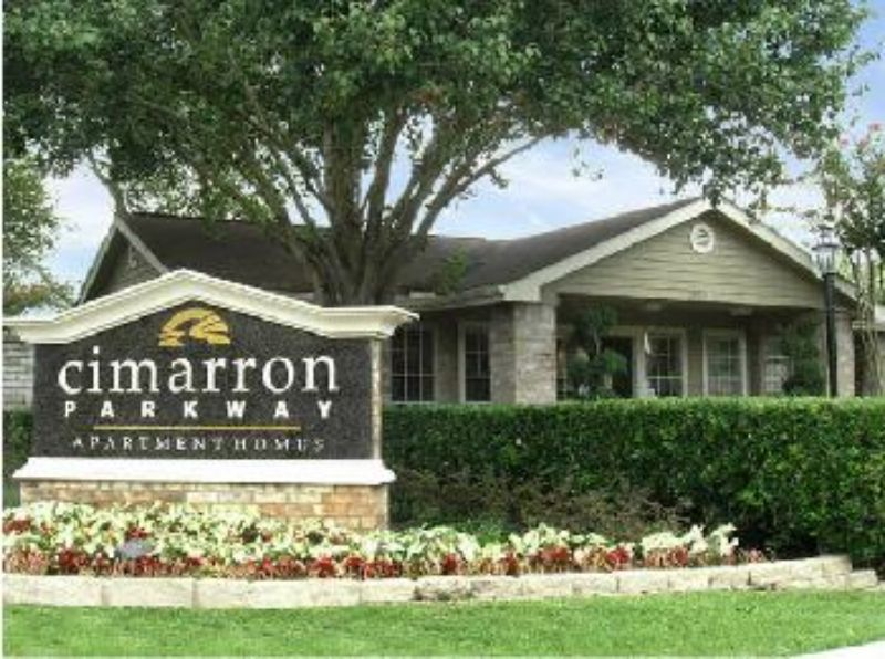 Houston apartments for rent One bedroom apartment in katy tx