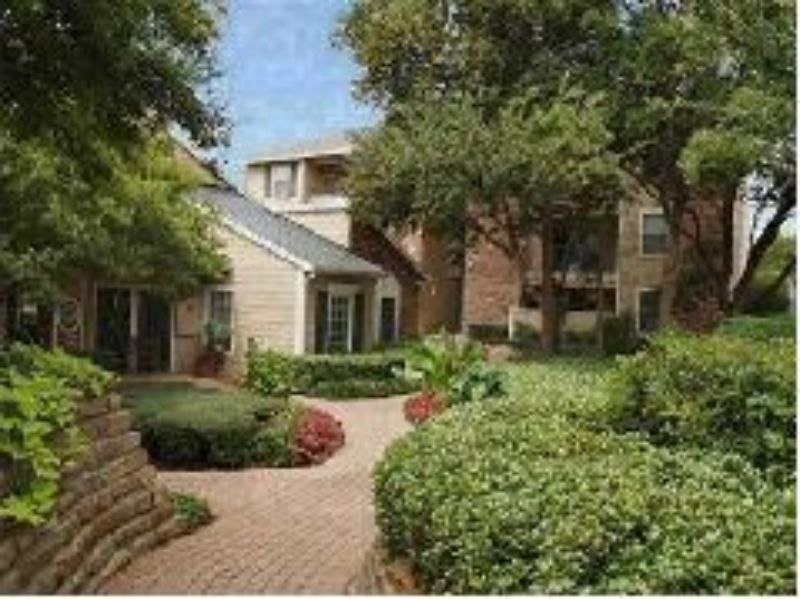 13950 Trinity Blvd Euless TX Apartment for Rent