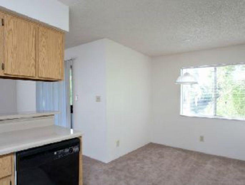 150 S. Roosevelt Mesa AZ  Rental Home