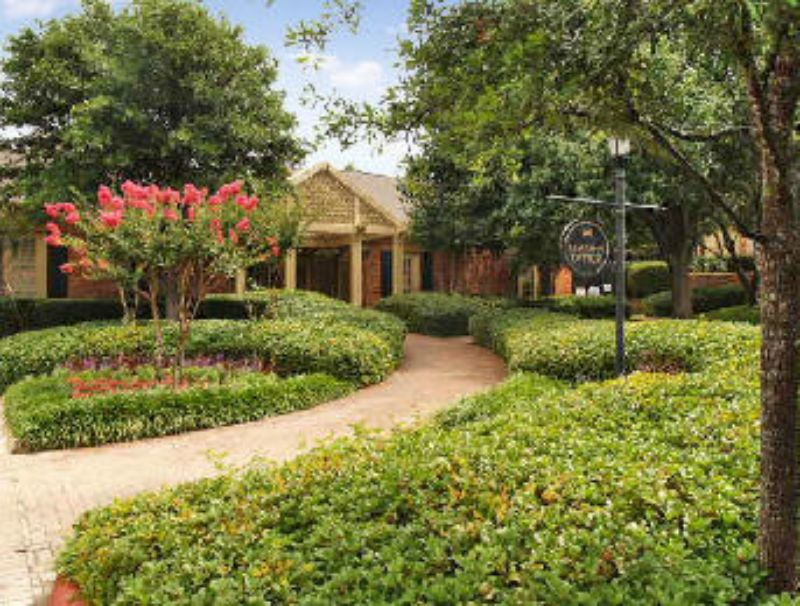 6601 Treepoint Drive Arlington TX Home For Lease by Owner
