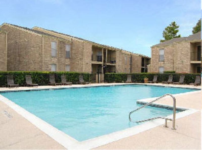 10700 Fuqua St. Houston TX House Rental