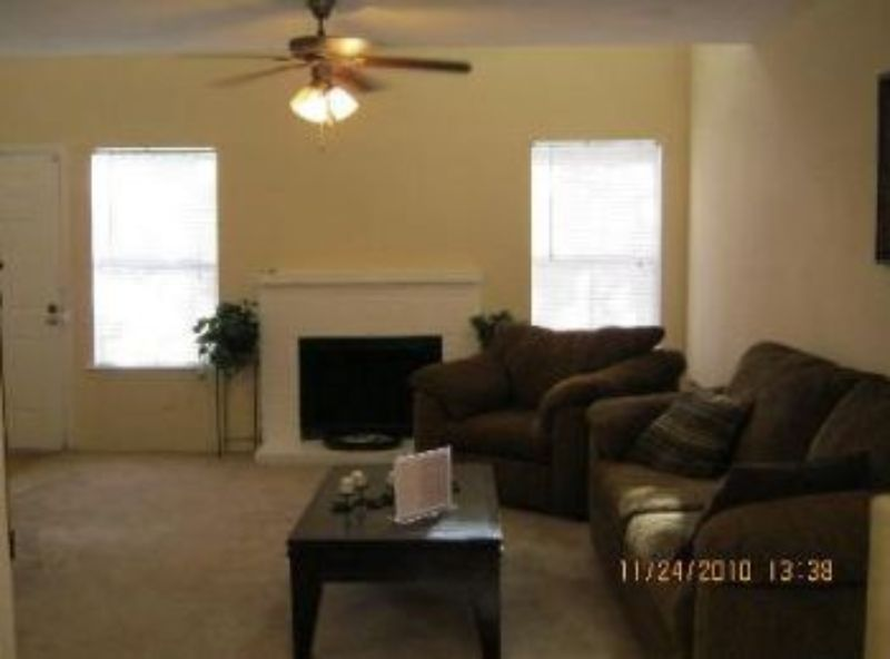 three bedroom apartment homes and townhomes houston departamentos