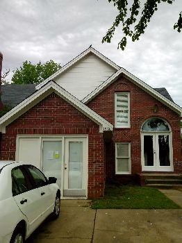 Townhouse for Rent in Horn Lake