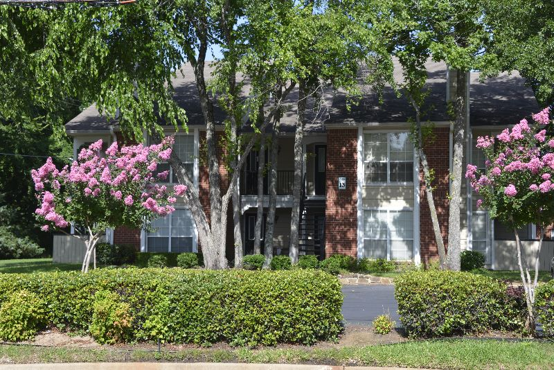 4901 Kinsey Drive Tyler TX House for Rent