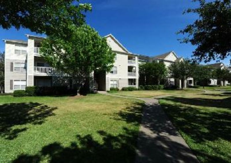 2000 Westborough Dr. Katy TX Apartment for Rent