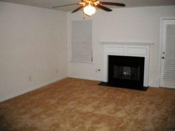 Photo of Creel Rd & Espana St, College Park, GA, 30337, US, Atlanta, GA, 30337