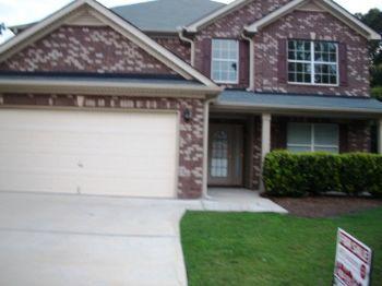 Photo of Morris Rd & Alicante St, Atlanta, GA, 30349, US, Atlanta, GA, 30349