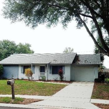 Houses For Rent In 32810