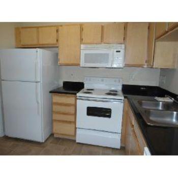Photo of 2900 Sunridge Heights Parkway, Henderson, NV, 89052, US, Henderson, NV, 89052
