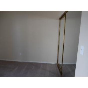 Photo of 4242 Dobson Drive, Las Vegas, NV, 89115, US, Las Vegas, NV, 89115