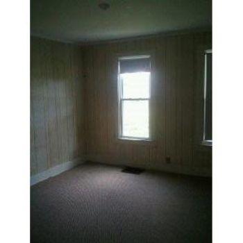 Photo of 2459 N 13th St, Milwaukee, WI, 53206, US, Milwaukee, WI, 53206