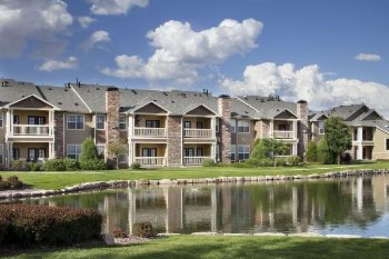 Homes for rent in Denver Colorado   Apartments   Houses for Rent Denver CO. Homes for rent in Denver Colorado   Apartments   Houses for Rent