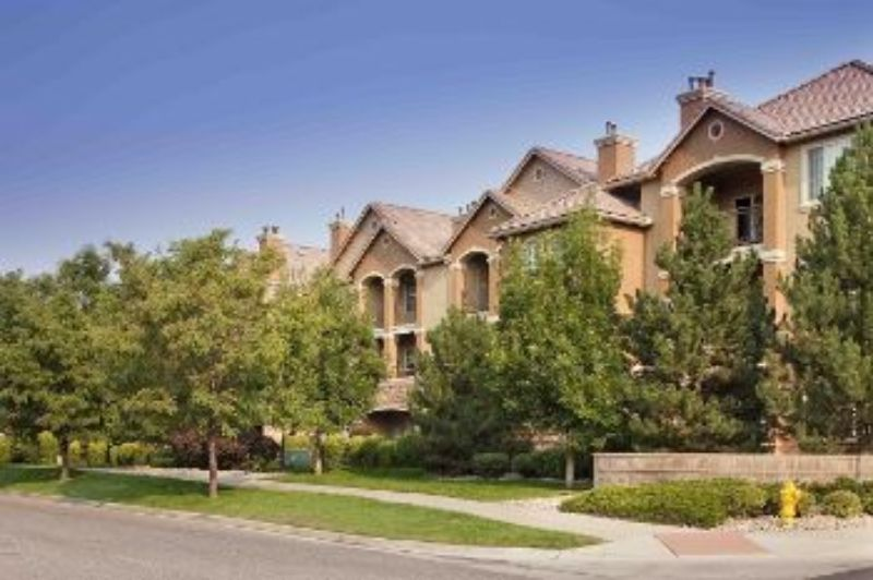 Apartments and Houses for Rent Near Me in Denver, CO