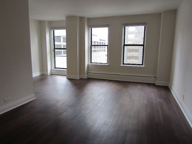 200 East Chestnut Chicago IL Rental House