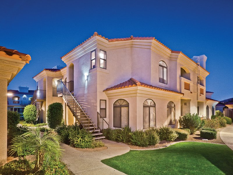 homes for rent in chandler az apartments houses for rent