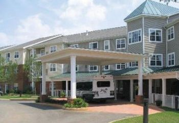 1550 Pantops Mountain Place Charlottesville VA House for Rent