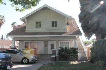 Apartment for Rent in Riverside