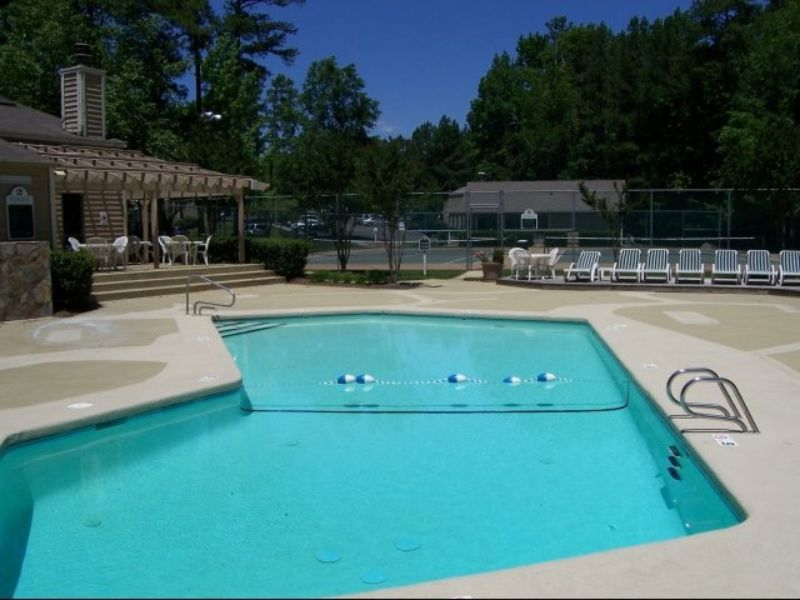 vacation rental 70301131636 Reidsville NC