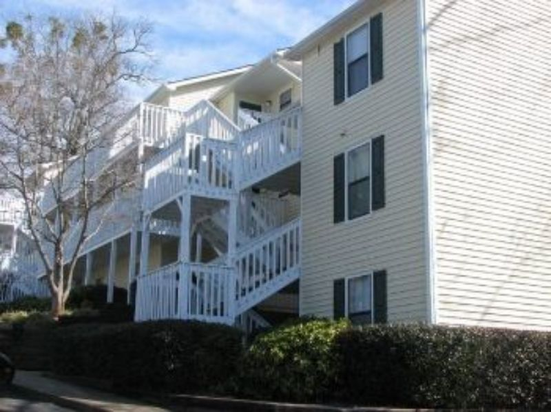 vacation rental 70301131661 Mountain City GA