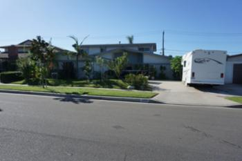 House for Rent in Anaheim