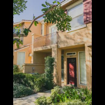 Condo for Rent in Anaheim