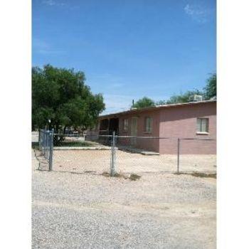 Photo of 5754 S Morris, Tucson, AZ, 85706, US, Tucson, AZ, 85706
