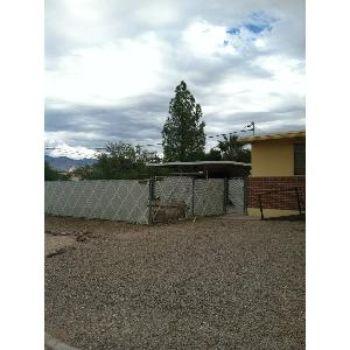 Photo of 1610 N 5th Avenue, Tucson, AZ, 85705, US, Tucson, AZ, 85705