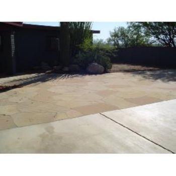 Photo of 3860 W El Camino Del Cerro, Tucson, AZ, 85745, US, Tucson, AZ, 85745
