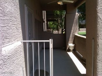 Photo of 1351 N Pleasant Drive, #1111, Chandler, AZ, 85225, US, Chandler, AZ, 85225