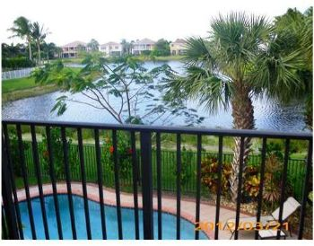 vacation rental 70301138960 Port Salerno FL
