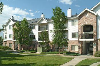 2234 South Trenton Way Denver CO Rental House
