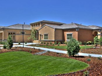 Photo of 6717 Rolling Meadows Drive, 3, Sparks, NV, 89436, US, Sparks, NV, 89436