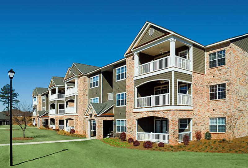 5200 Greystone Summit Drive Columbus GA Apartment for Rent