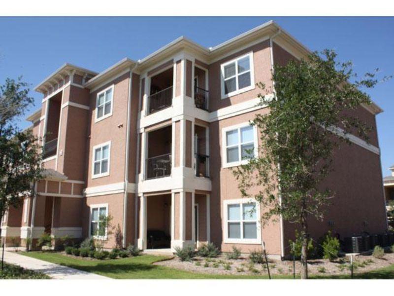 15150 Blanco Road San Antonio TX Home for Rent