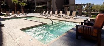 Photo of 5115 N 40th St, 1, Phoenix, AZ, 85018, US, Phoenix, AZ, 85018