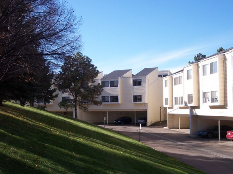 cheap apartments denver colorado rent