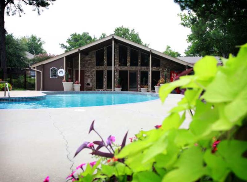 Apartment for Rent in Ridgeland