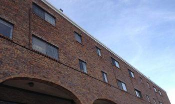 Photo of 84 Highland Ave., 2, Salem, MA, 01970, US, Salem, MA, 01970