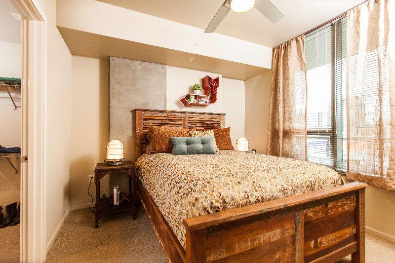 20121112 pine street group via 6 model units 006 df6f282e