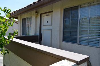 Pet Friendly for Rent in Mission Viejo