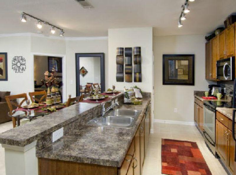 ga features 1 and 2 bedroom apartments for rent a atlanta