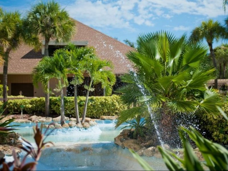 vacation rental 70301147565 Plantation Acres FL