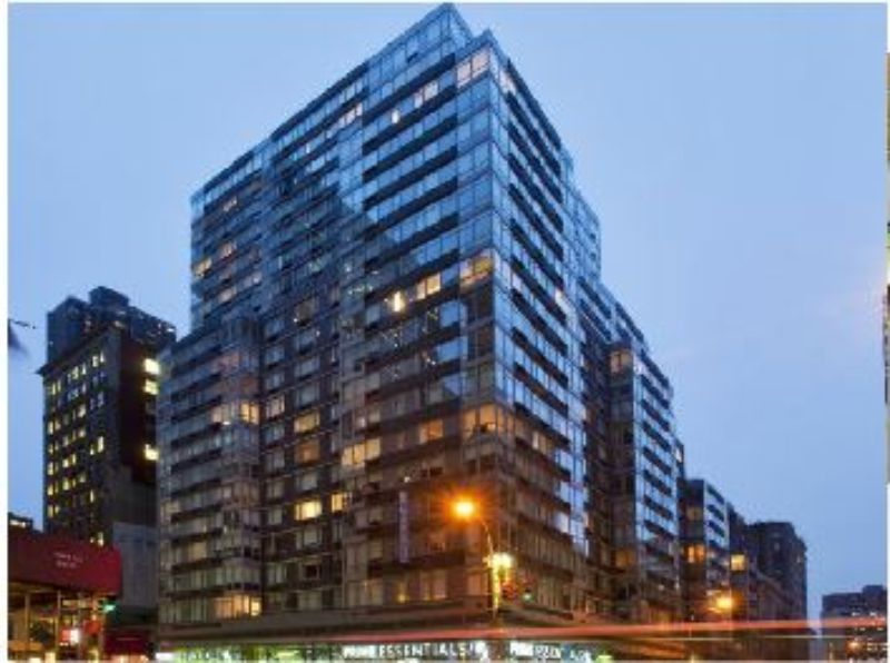 homes for rent in new york new york apartments houses for rent