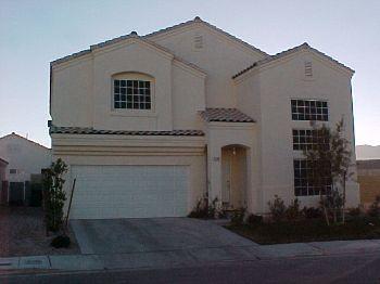 Photo of 1594 Peaceful Pine Street, Henderson, NE, 89052, US, Henderson, NV, 89052