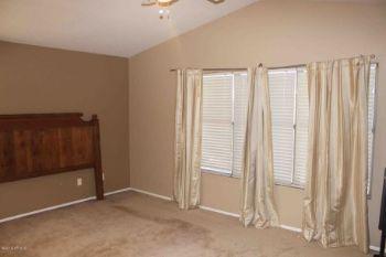 Photo of 3618 E Potter Drive, Phoenix, AZ, 85050, US, Phoenix, AZ, 85050